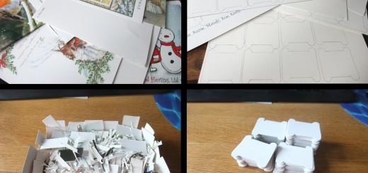 cristmas-cards