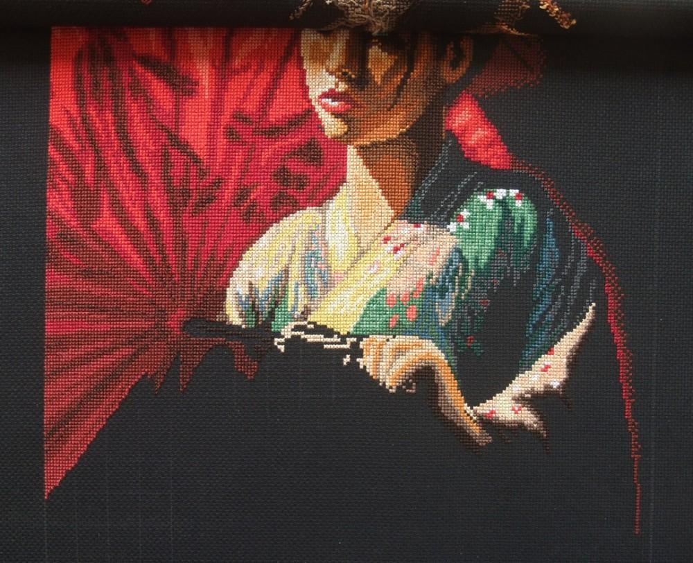 OrientalSunset2